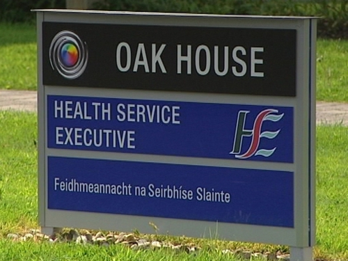 HSE - Welcoming change to law