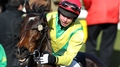 Europe could clash with Kauto at Down Royal