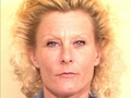 Waterford based terror plotter Jihad Jane sentenced