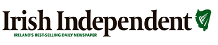 New Editor of the Irish Independent