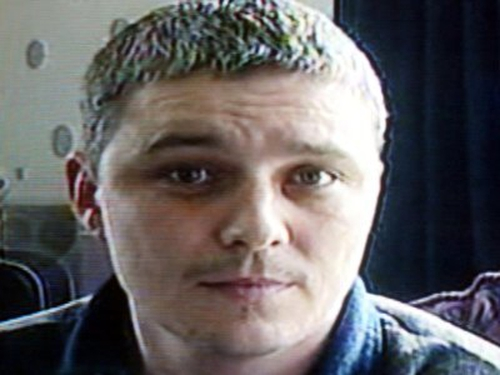 Ian Huntley - Attacked in prison
