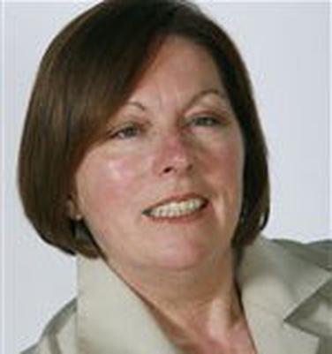 Clare Duignan