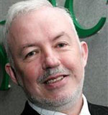 Aodán Ó Dubhghaill