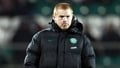 Lennon excited by Celtic performances