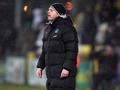 Neil Lennon wants Celtic job full-time