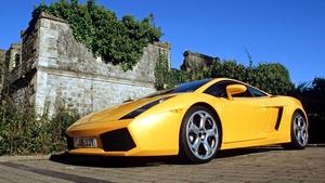Volkswagen has received a €7.5 billion offer for Lamborghini, Autocar reports