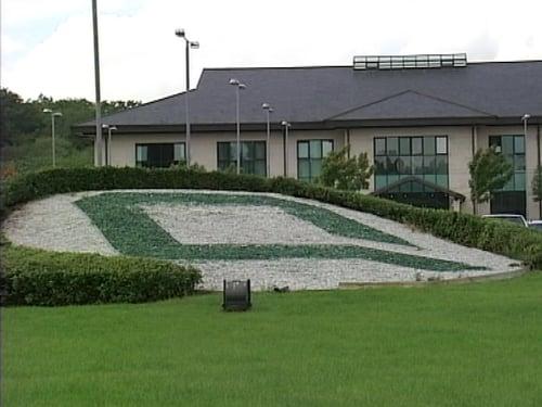 Quinn Insurance - Administrators to begin work immediately