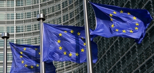 EU competition regulators set to fine RBS, Deutsche Bank, JPMorgan Chase, SocGen, Credit Agricole and HSBS on Euribor