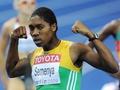 Semenya resolution promised by June