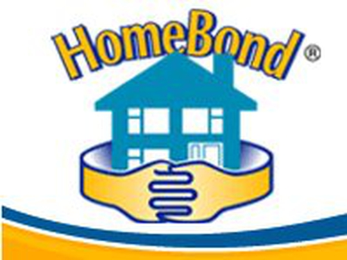HomeBond - Dealing with 20,000 cases