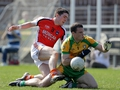 Donegal 0-06 Armagh 2-16