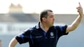 McEnaney confirmed as Meath manager