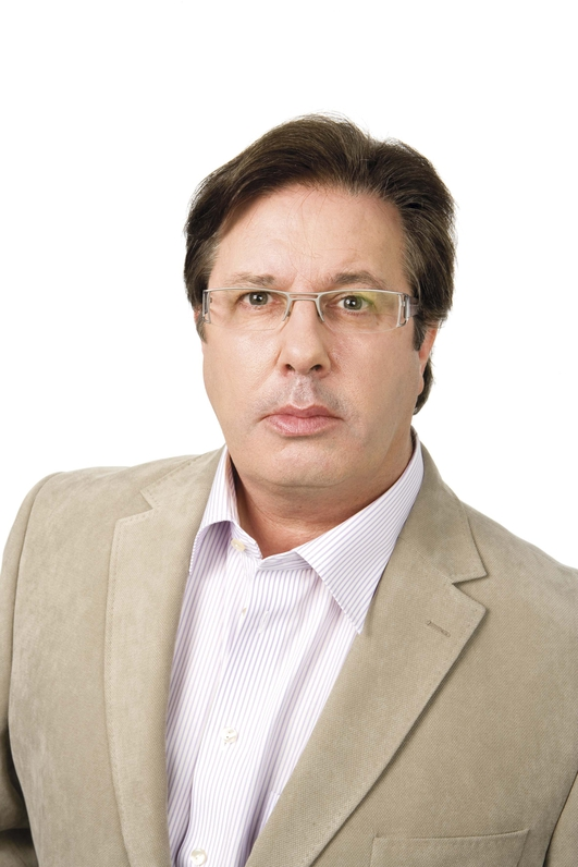25 years since the Gerry Ryan Show first aired