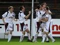 Galway United 3-1 Drogheda United