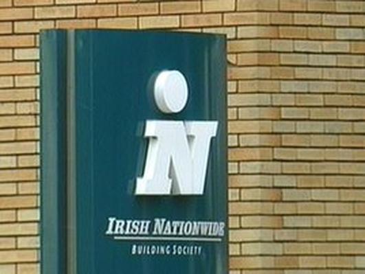 Irish Banking