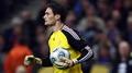 Tottenham complete Lloris transfer