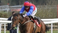 As it Happened: Punchestown Day 3