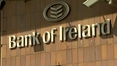 Morning Ireland: 7:50am Business News