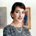 Diva Casta - The Life Story of Maria Callas