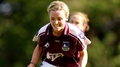 Ladies SFC: Galway and Monaghan celebrate