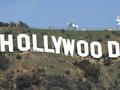 Hollywood Racism