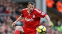 Dromard appealing fine for Carragher soccer camp