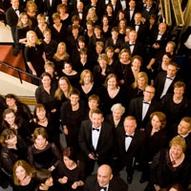 RT� Philharmonic Choir
