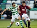 Shamrock Rovers 2-0 Galway United