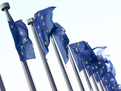 EU - Govt, FG clash over proposals