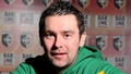 McConville calls on team-mates to target trophies