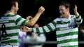Shamrock Rovers 6-0 Galway United