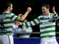 Shamrock Rovers 1-1 Sporting Fingal