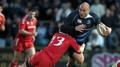 Springboks: Northern rugby is slower