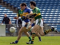 Tipperary 2-06 Kerry 2-18