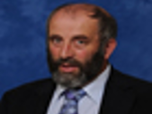 Danny Healy-Rae - Discharged from hospital