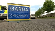 Gardaí have detained a 36-year-old man