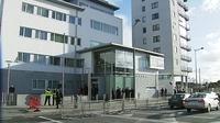 Garda ombudsman probes man's death