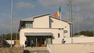 Gardaí in Ballyshannon are appealing for witnesses