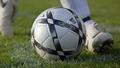 Ireland's U-19 women defeat Latvia 11-0