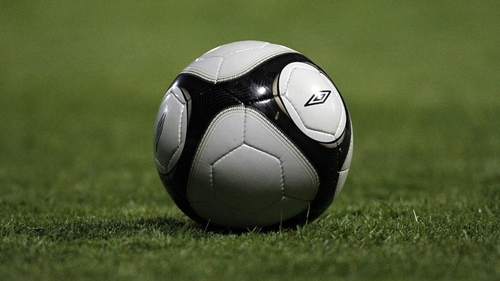 Seven players from league clubs in the north-west of England were arrested last week in connection with an investigation into spot-fixing in games