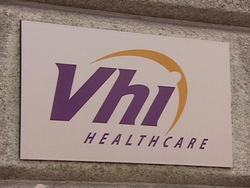 VHI - Govt to sell health insurer