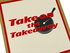 More by Take on the Takeaway