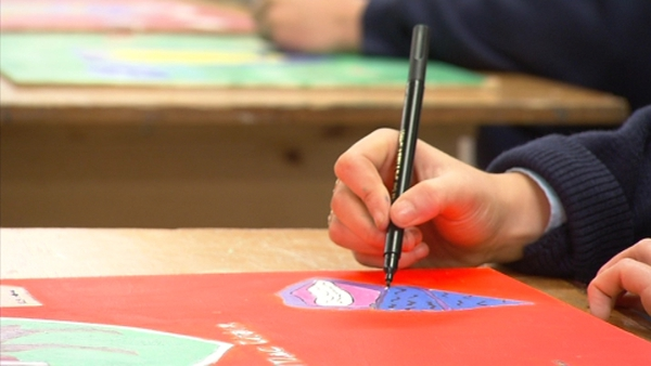 School enrolment policies - Could lead to isolation of immigrants