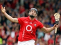 Cork 3-15 Tipperary 0-14