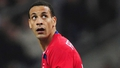 Rio Ferdinand charged over twitter comments