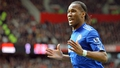 Drogba diagnosed with malaria