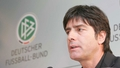 Loew: We must dictate against Italy