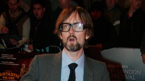 Jarvis will judge Pulp karaoke next week