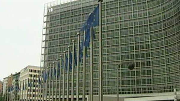 European Commission - McCreevy move referred to ethical committee