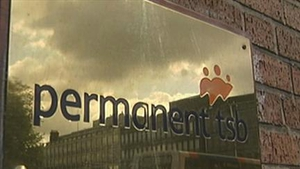 Permanent TSB has reached agreements with over 4,000 mortgage customers in arrears
